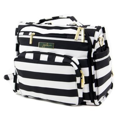legacy bff handbag