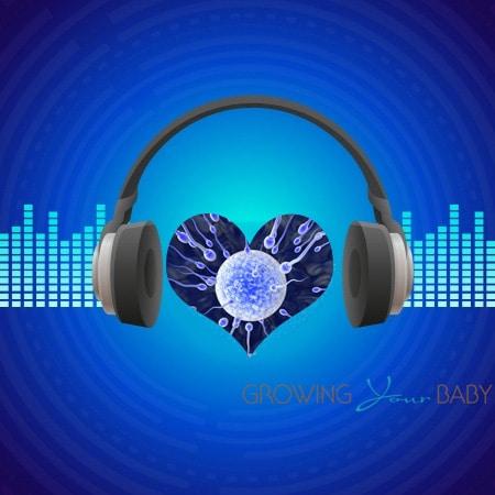 musical IVF