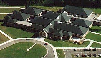 oaktree elementary goodrich