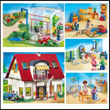 playmobilhouse1