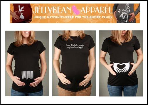pregnancyshirts