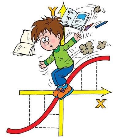 preschooler algebra