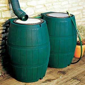 rain-barrels-01
