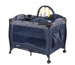 recalled Dream On Me Incredible Play Yard, model 436B