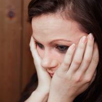 Failed Fertility Treatments Linked to Mental Health Issues in Women