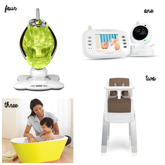 sears canada baby essentials