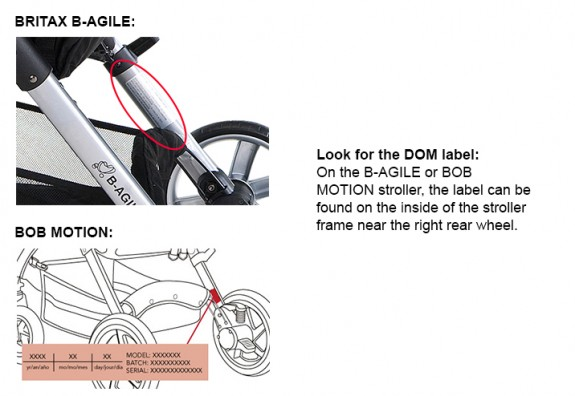 stroller-locate-label-eng
